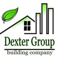 Dexter Group