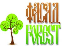 Fasad Forest