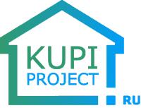 Kupi-project