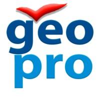 GeoPRO