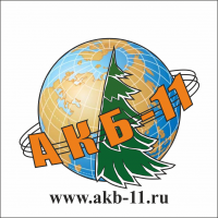 АКБ-11