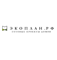 ЭКОПЛАН.РФ