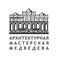 Антон Юрьевич Медведев