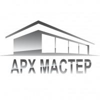 Architectmaster