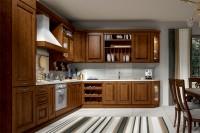 Салон Кухни и столешницы из искусственного камня
