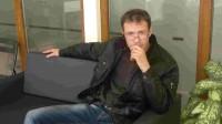 Михаил Анатольевич