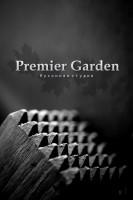 Premier Garden