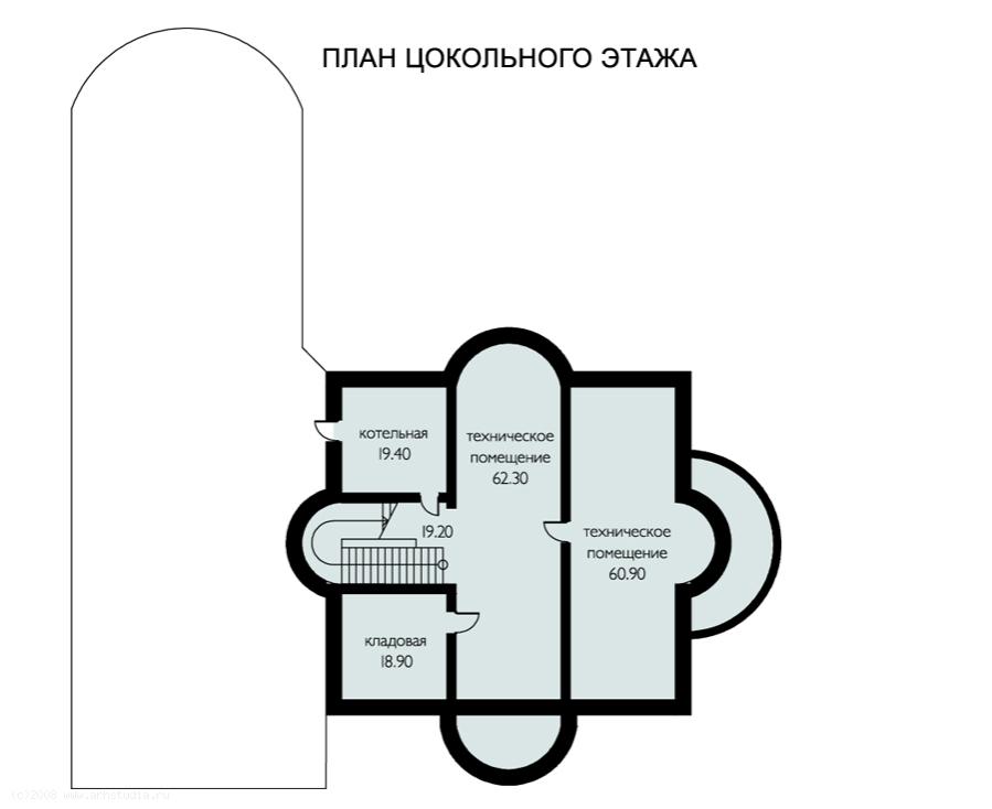 Уник.№: K-164 Версаль план