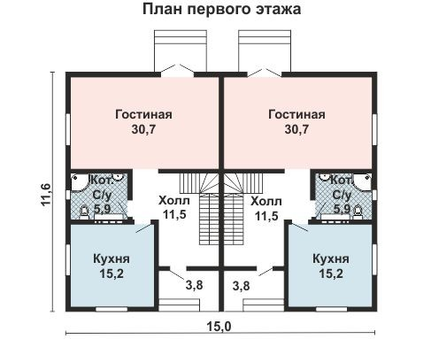 AS-181-2 план