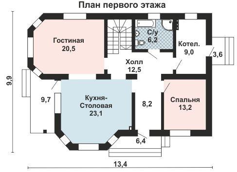 AS-1601-2 план