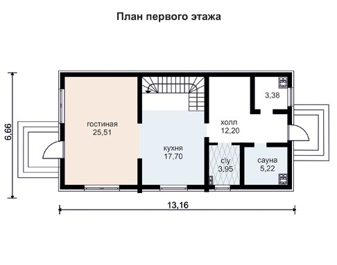 AS-2006 план