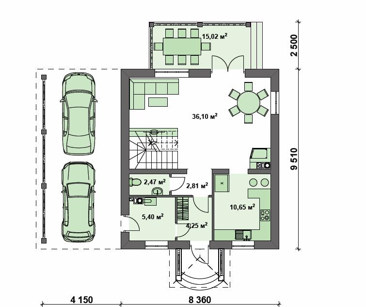 4m777 план