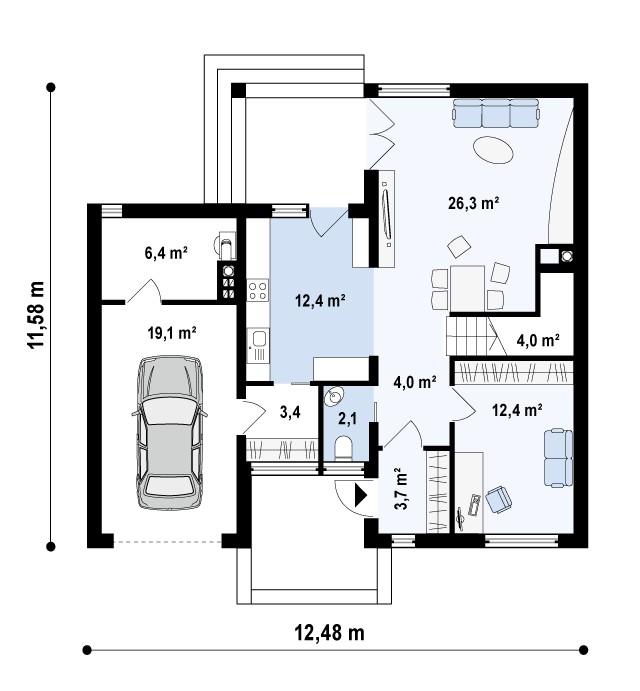 4m628 план