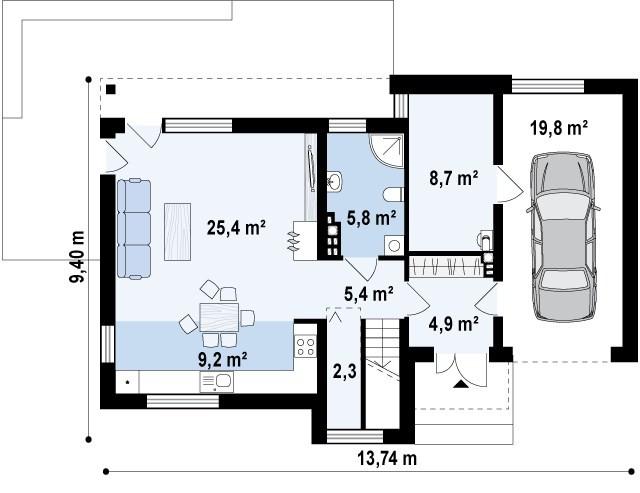4m688 план