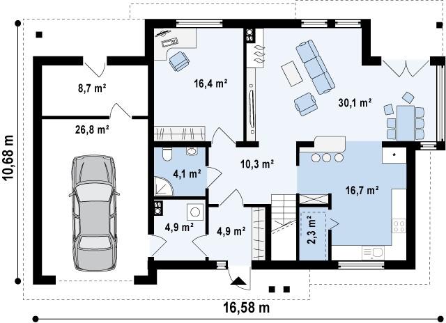 4m608 план