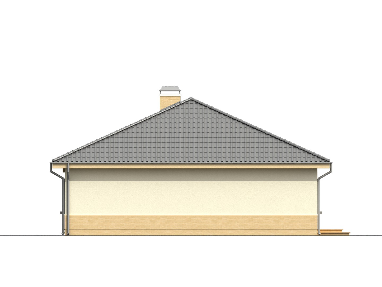 4m250 фасад