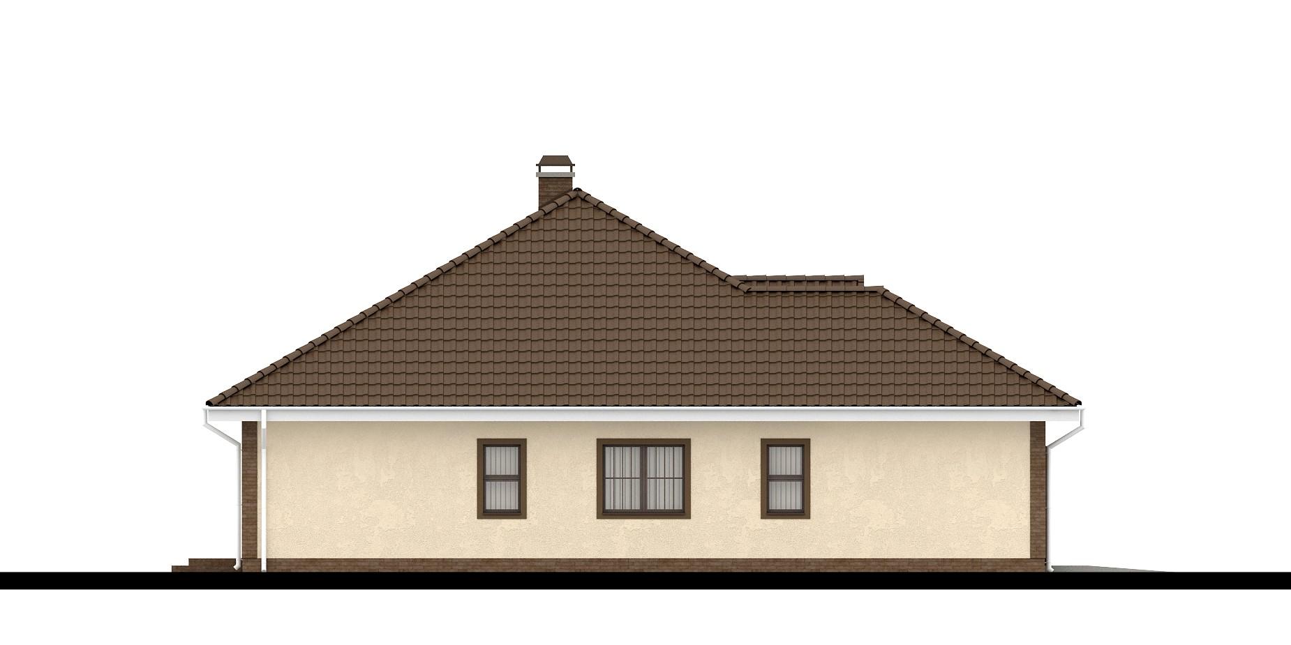 4m288 фасад