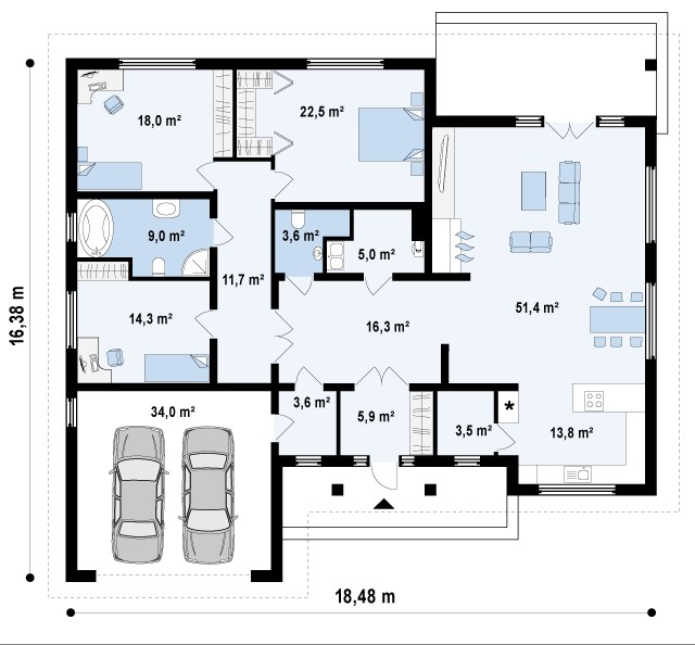 4m288 план