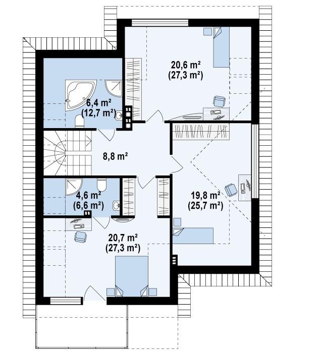 4m336 план