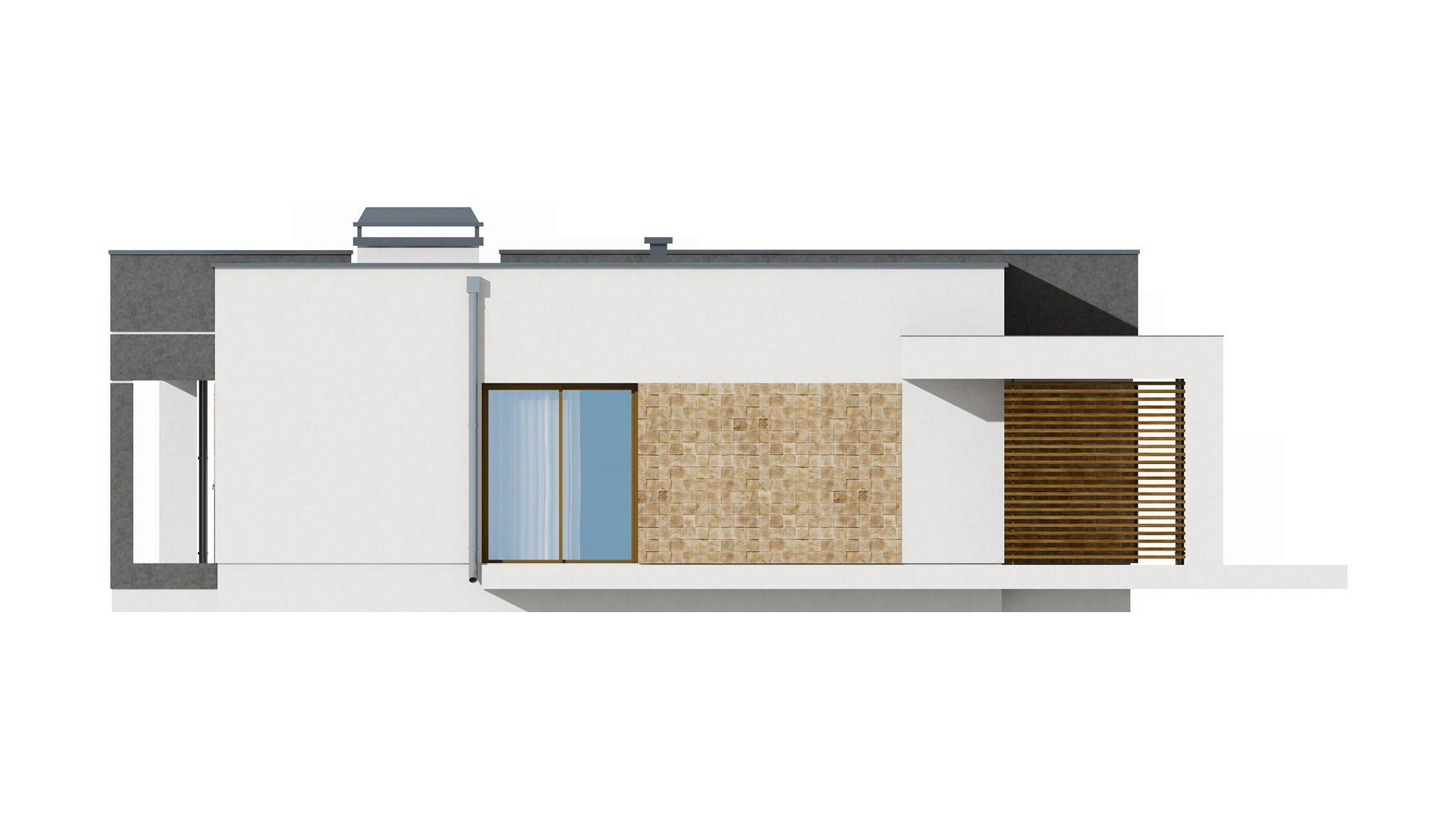 4m596a фасад
