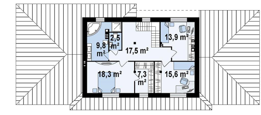 4m486 план