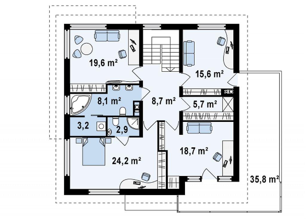 4m640 план