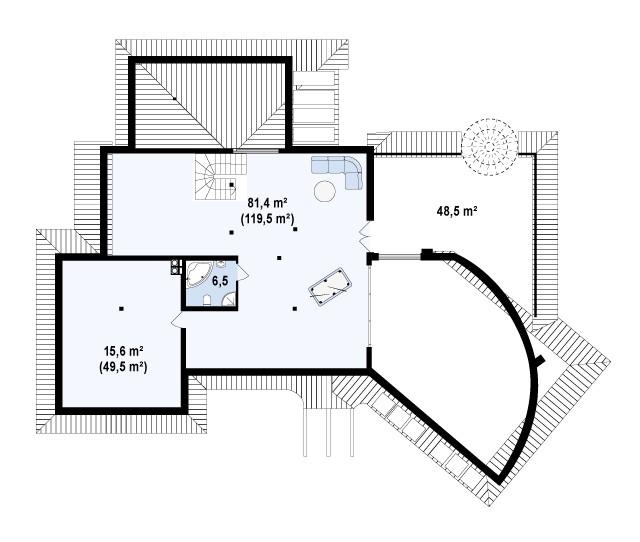 4m576 план