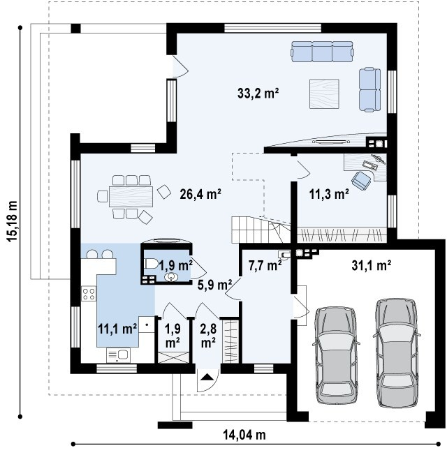 4m073 план