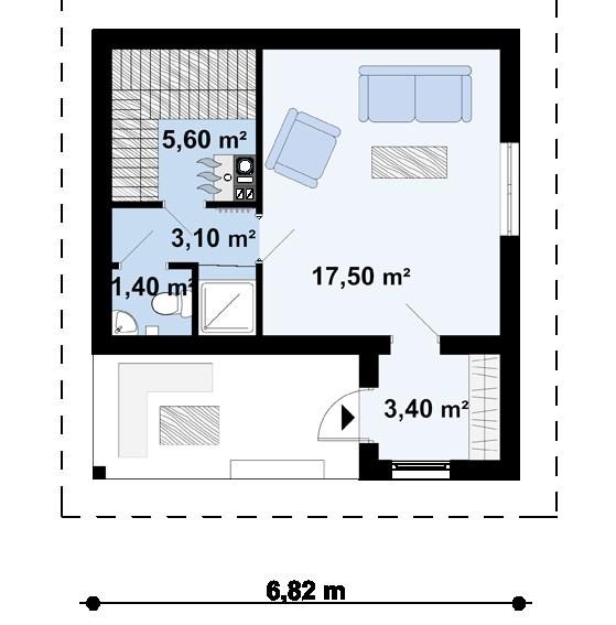 4m568 план