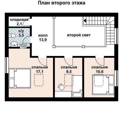 AS-2059 план