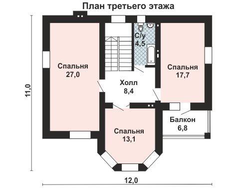 AS-2247 план
