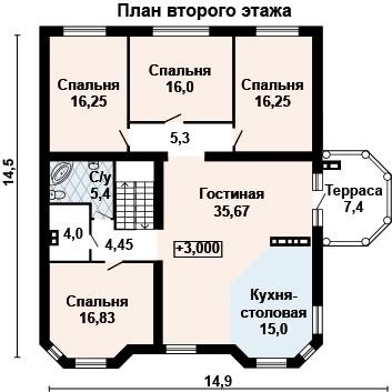 AS-2112 план