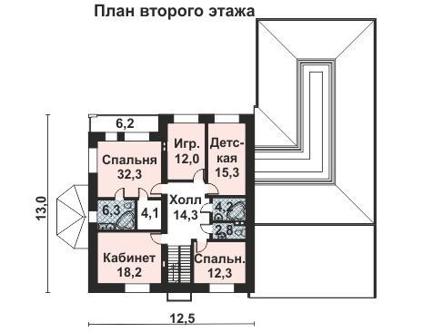 AS-2143 план