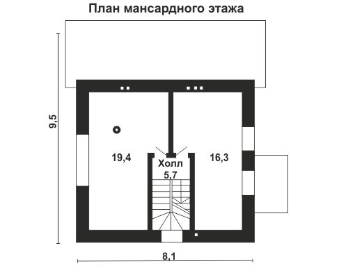 AS-2148 план