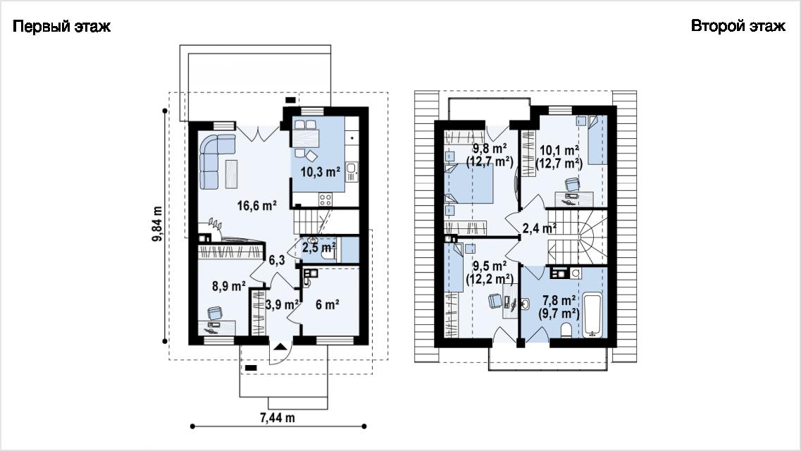 V92 план