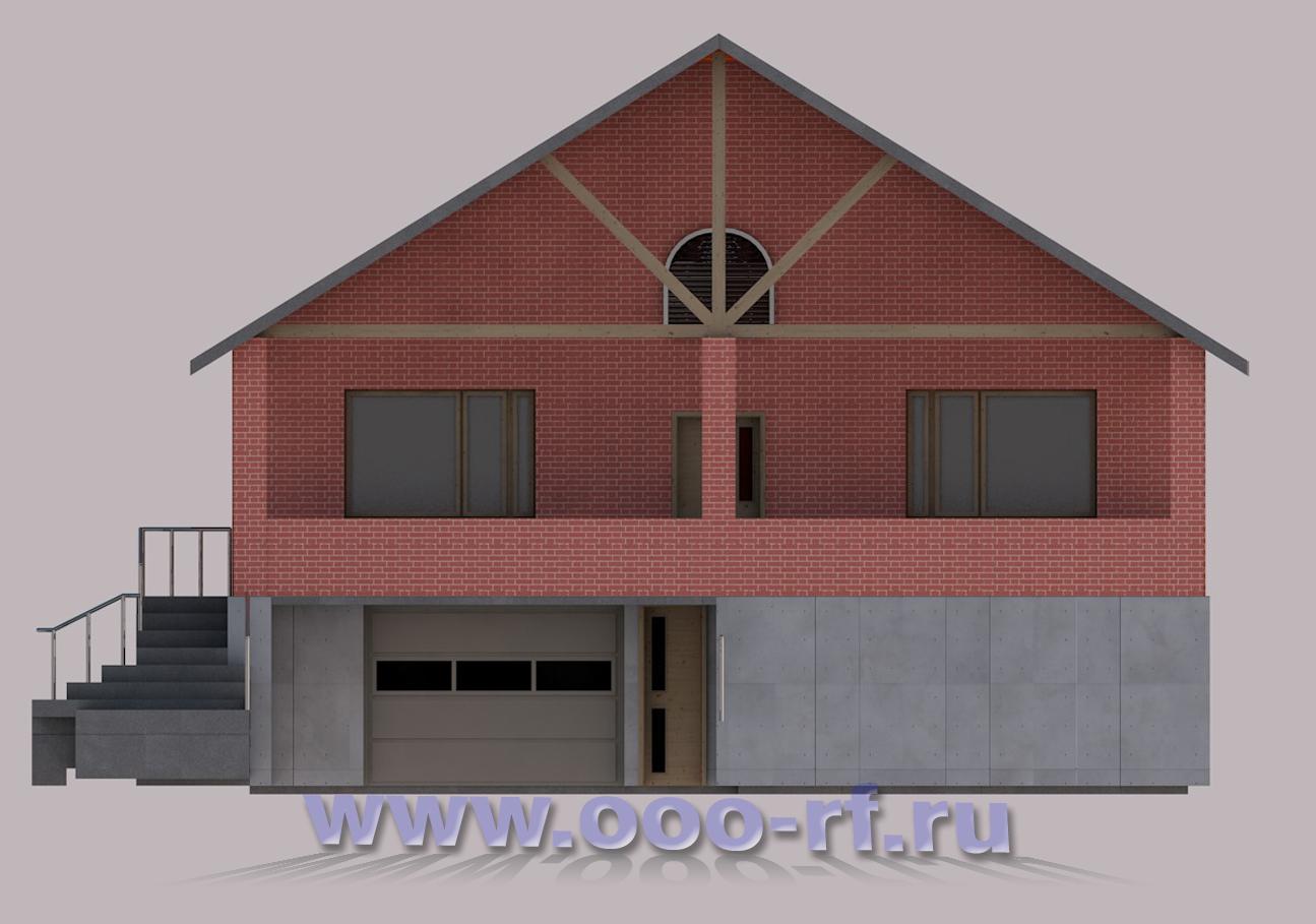 №31 sport фасад