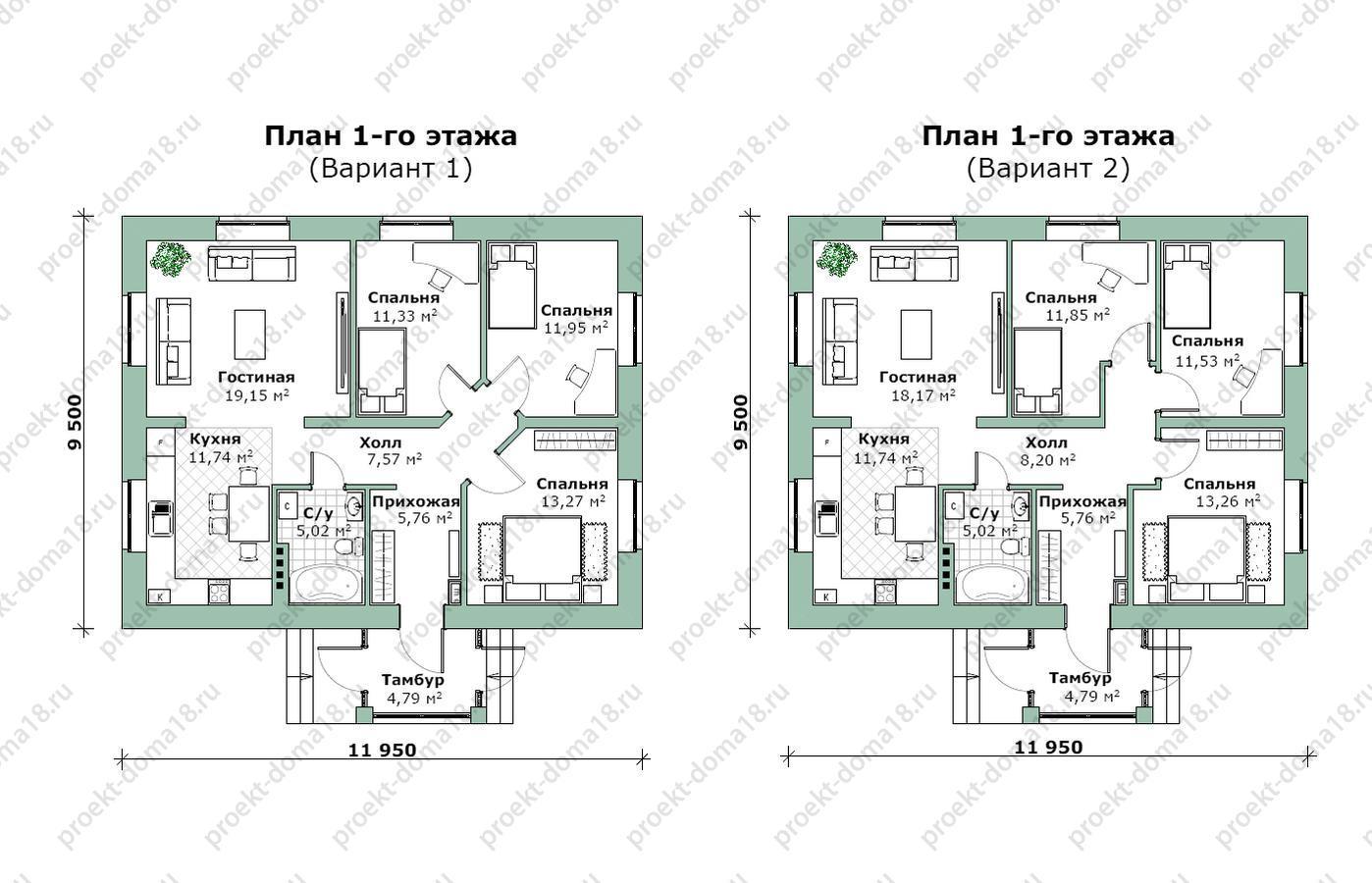 Проект Б-05-14 план