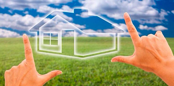 Для чего нужна геодезия при строительстве дома?