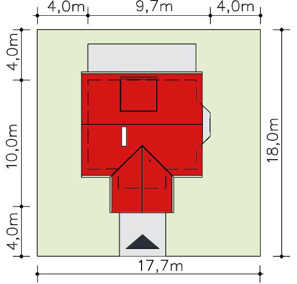 75.8м план