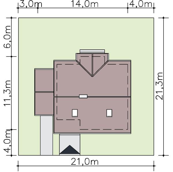 88.4м план