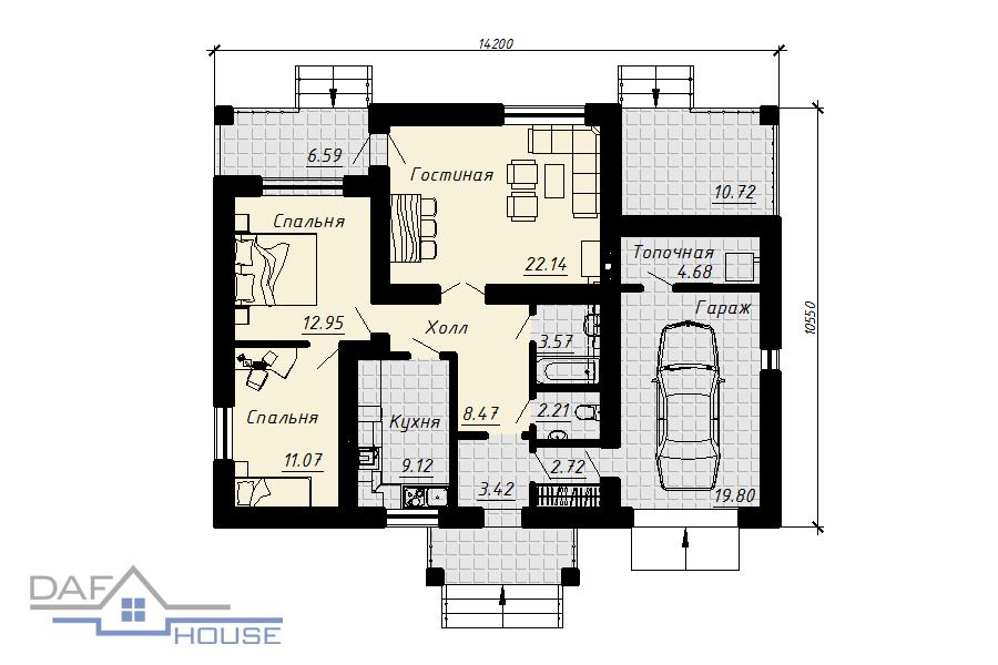 Проект А0902 план