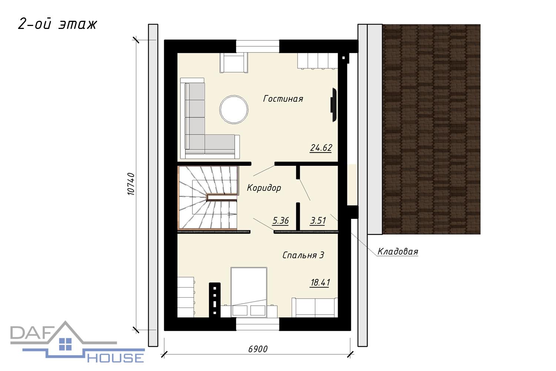 Проект В2292 план