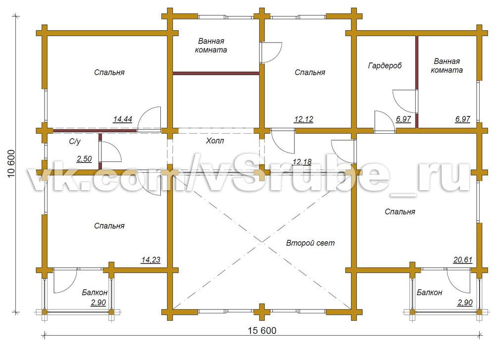 Проект Д-004 план