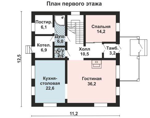 AS-2159 план