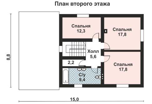 AS-2163 план