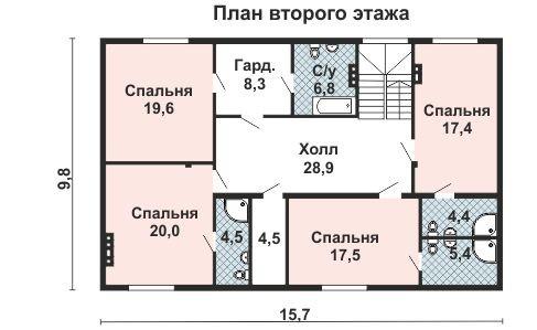 AS-2178 план
