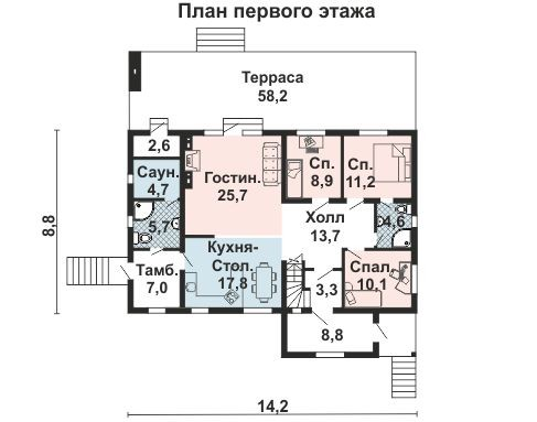 AS-2184 план