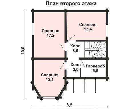 AS-2191 план