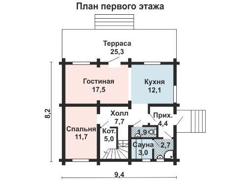 AS-2194 план