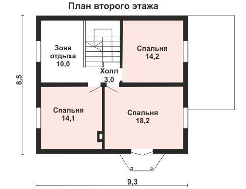 AS-2206 план